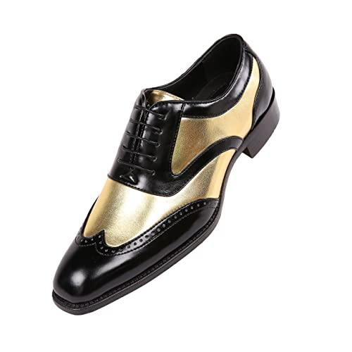 Gold Shoes for Prom: Amazon.c