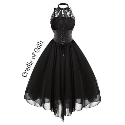 Gothic Dresses | Great Deals & Free Shippi