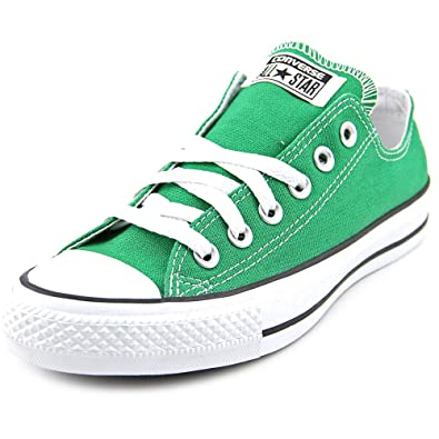 green converse sneakers Sale,up to 57% Discoun