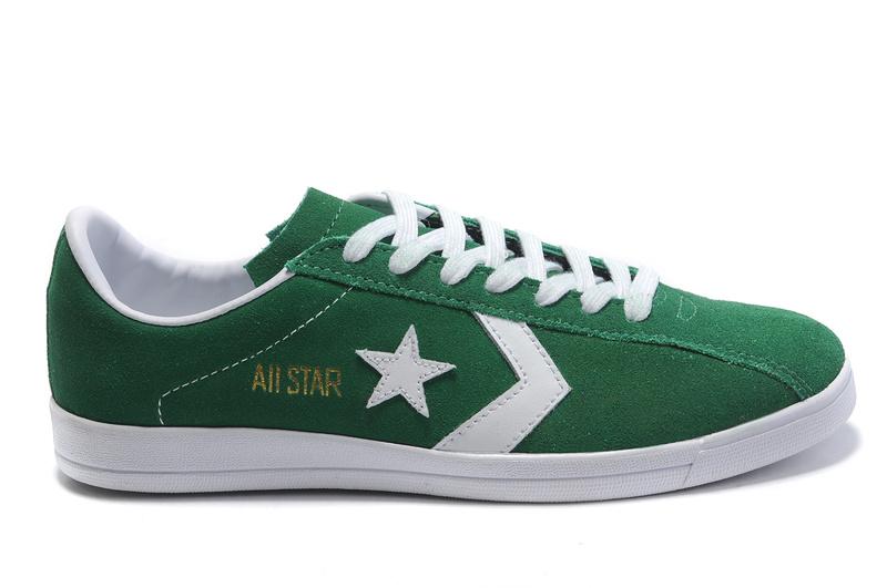 Converse-Converse-Converse Pro Star Latchet Shoes Los Angles Sale .