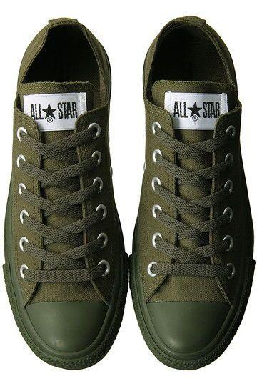 store.converse $29 on | Sneakers fashion, Green converse, Sneake