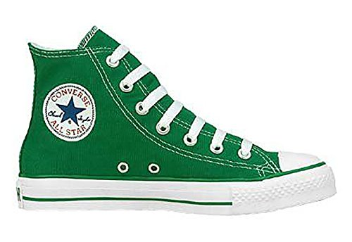Converse High Tops Green : Converse Shoes & boots & slippers .