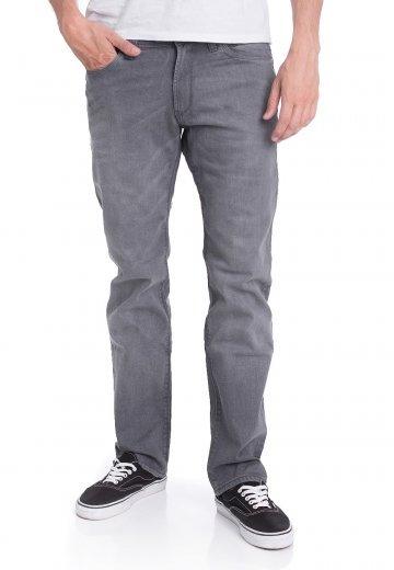 REELL - Razor 2 Grey - Jeans - Impericon.com
