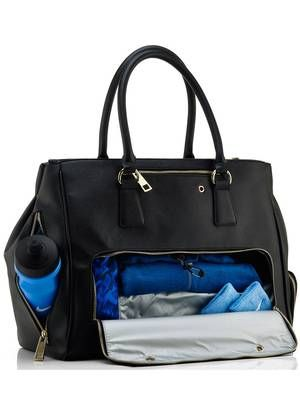 9 best gym bags for women: Duffles, totes and backpacks to carry .