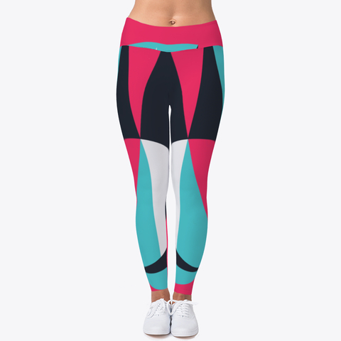 Gym Leggings | High Waisted Gym Leggings Products from Girls .