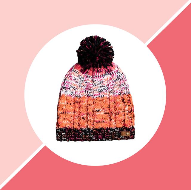 15 Warmest Winter Hats for Women - Ladies Winter Ha