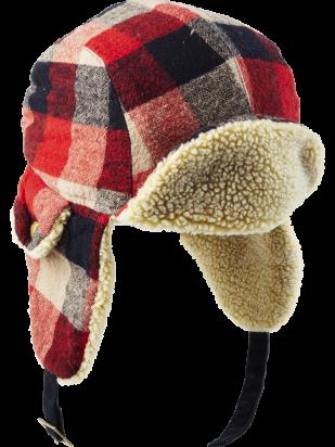 Cute canadian hat! #hat | Hats, Winter hats, Wint