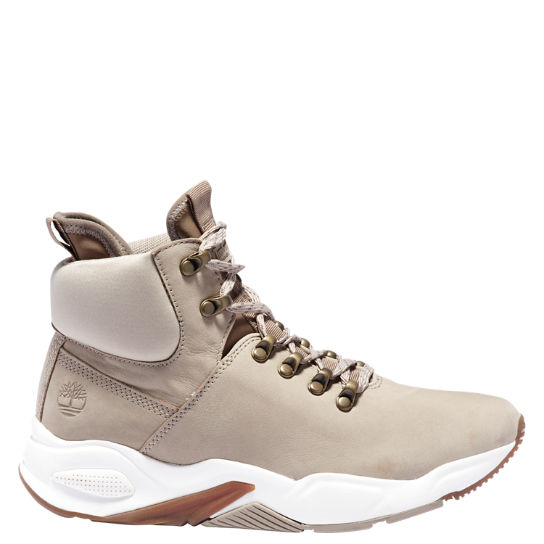 Women's Delphiville High-Top Sneakers | Timberland US Sto
