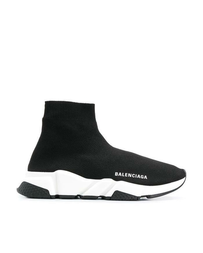 Balenciaga High top sneakers | Reebonz United Stat
