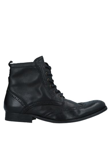 Hudson Boots - Men Hudson Boots online on YOOX Portugal - 11581789