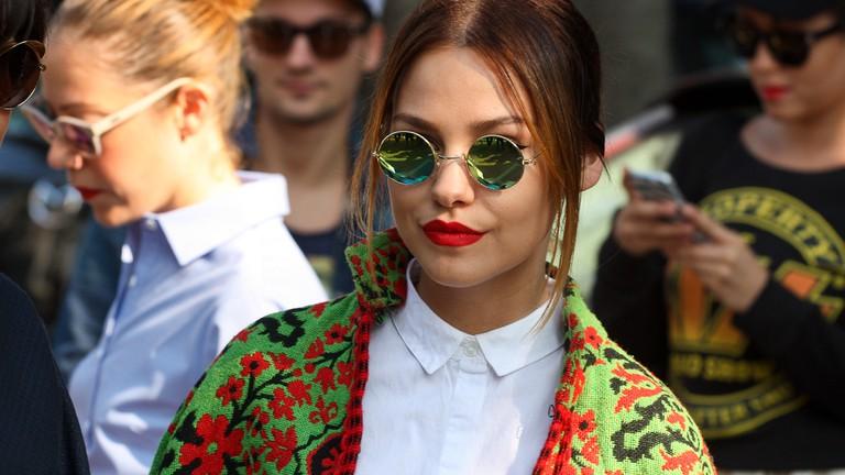 10 Italian Fashion Designers To Kn