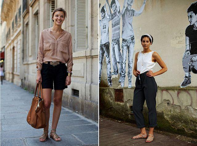 Italy Street Fashion 1   Italy street fashion, Fashion, Italian .