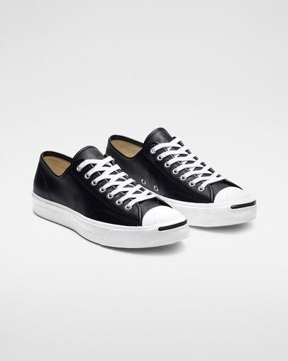 Men's Jack Purcell Shoes. Converse.c