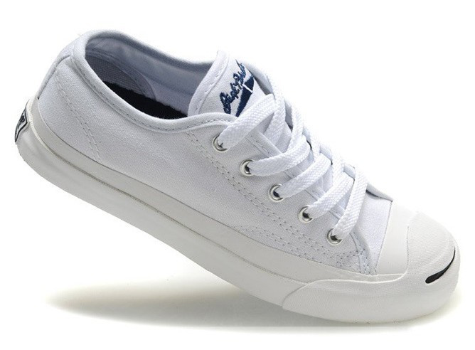 mens Converse classic jack purcell shoes white,converse hi tops .