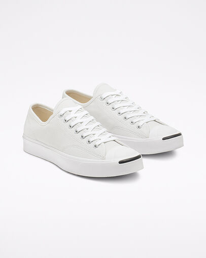Jack Purcell Shoes. Converse.c