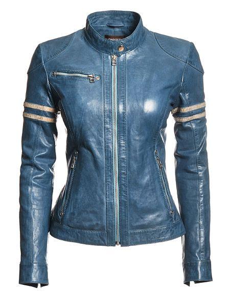 Danier : women : jackets blazers : |leather women jackets blazers .