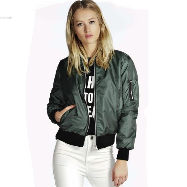 Jackets for Women – Fashion dress