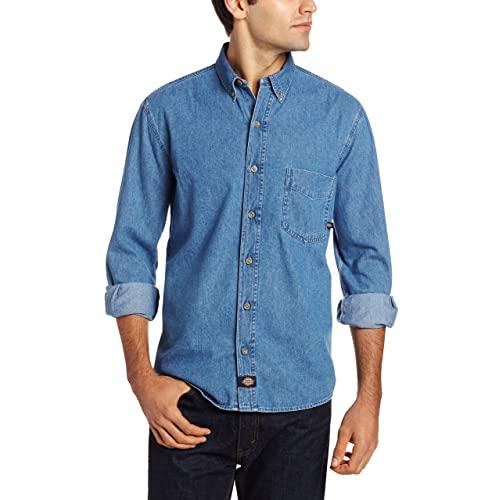 Jean Shirts: Amazon.c