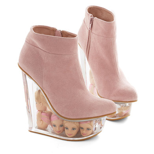 Buy jeffrey campbell shoes | Up to 33% Discoun