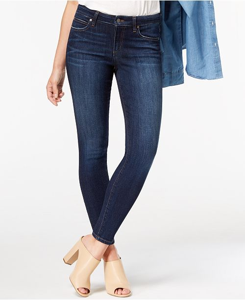Joe's Jeans The Icon Ankle Jeans & Reviews - Jeans - Women .
