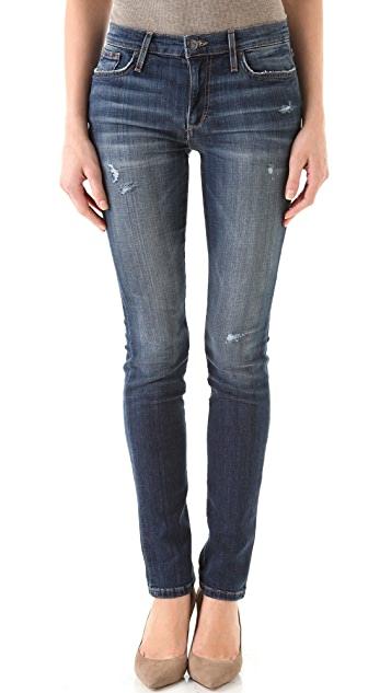 Joe's Jeans Vintage Reserve Skinny Jeans | SHOPB