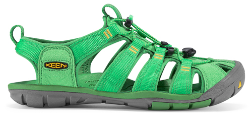 Tread Lightly: 20 low-profile KEEN shoes | GearJunk