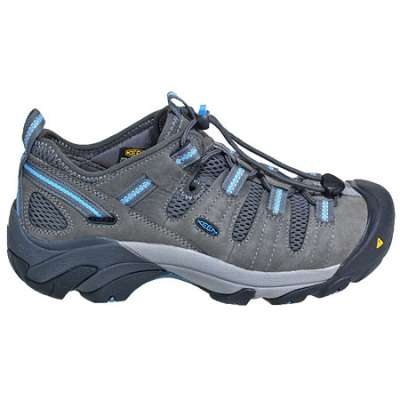 Keen Shoes For Women please enable javascript to enable image .