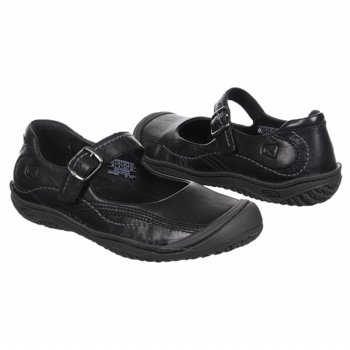 keen where to buy cheap shoes for, Womens Keen Modern / Black .