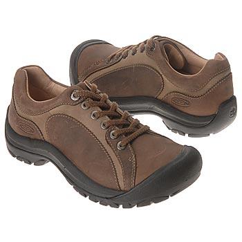 keen footwear buy online, Keen Weanded Womens Briggs II,keen shoes .