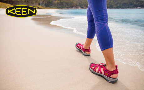 Keen Shoes For Women keen shoes and sandals for women and men at .