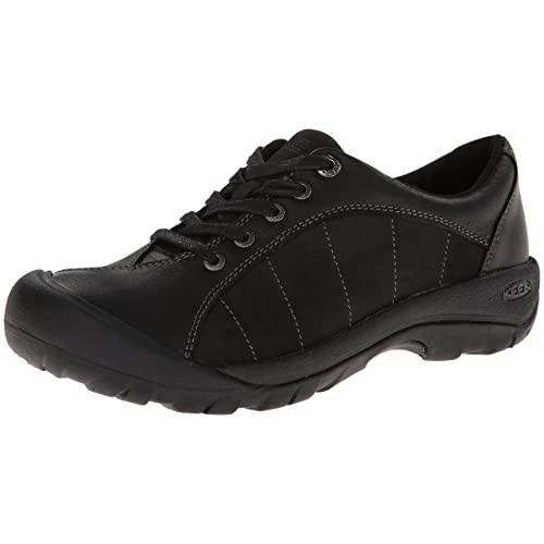 Women's KEEN Shoes: Amazon.c