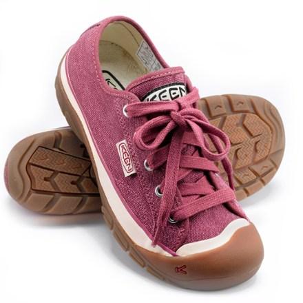 KEEN Ventura Shoes - Women's | REI Co-