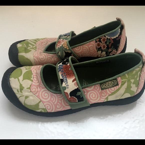 Keen Shoes | Ladies Sz 8 | Poshma