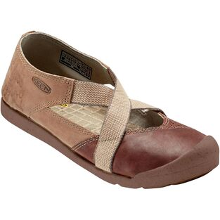Women's Keen Lower East Side Shoes | Duluth Trading Compa