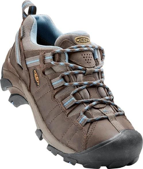KEEN Targhee II WP Hiking Shoes - Women's | REI Co-