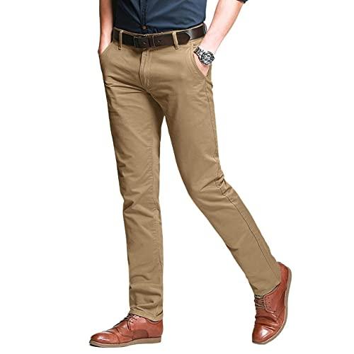 Khaki Pants: Amazon.c