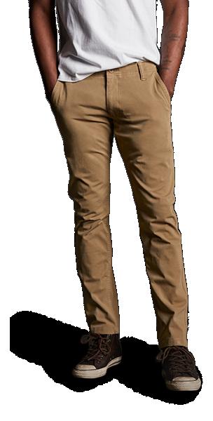 Men's Easy Khaki Pants | Dockers®