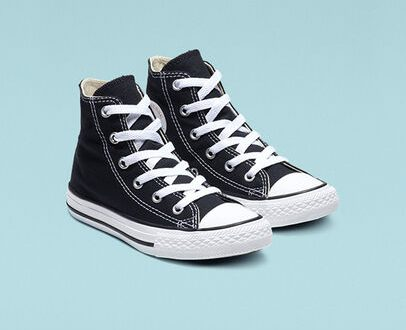 Little Kids' Converse Shoes. Converse.c