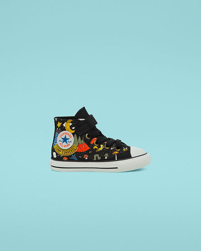 Kids' Converse Shoes. Converse.c
