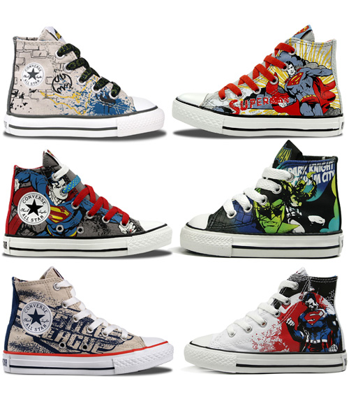 kids black converse shoes - sochim.c