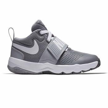 kids shoes ni