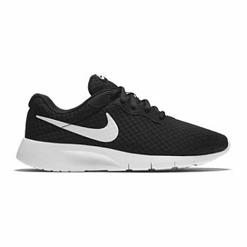 Nike Shoes For Kids : Nike shoes for Men and Women,Trainers, Air .