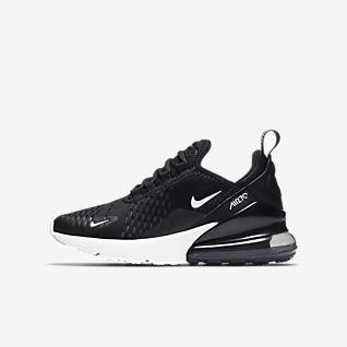 Big Boys Shoes. Nike.c