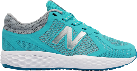 New Balance KJ720 Road-Running Shoes - Kids' | REI Outl