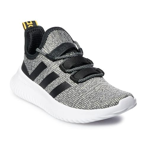adidas Kaptir Kids' Sneake