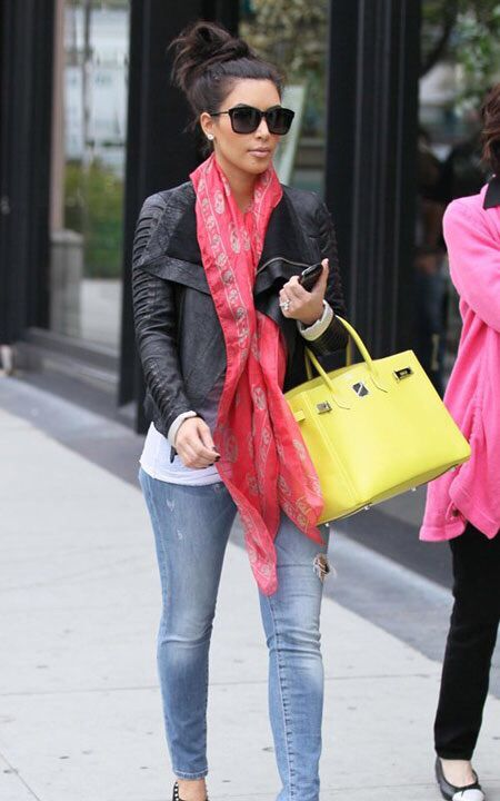 KimKardashian #Old #Style | Fashion, Style, Kardashian sty