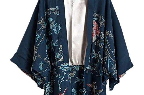 Kimono Jackets: Amazon.c
