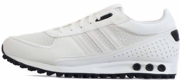 11 Reasons to/NOT to Buy Adidas LA Trainer 2 (Apr 2020)   RunRepe