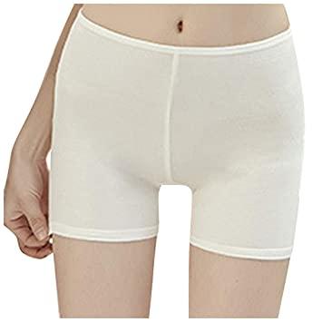Amazon.com : Safety Pants for Women, 1 Pieces Lace Shorts .