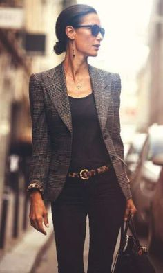 280 Best Ladies Blazers images | Clothes, Fashion, Blazers for wom